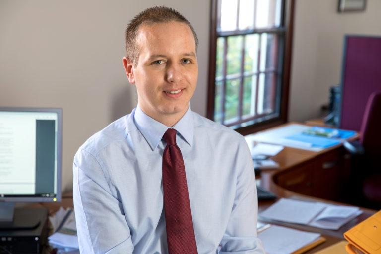 Bryan Jezeph Consultancy
